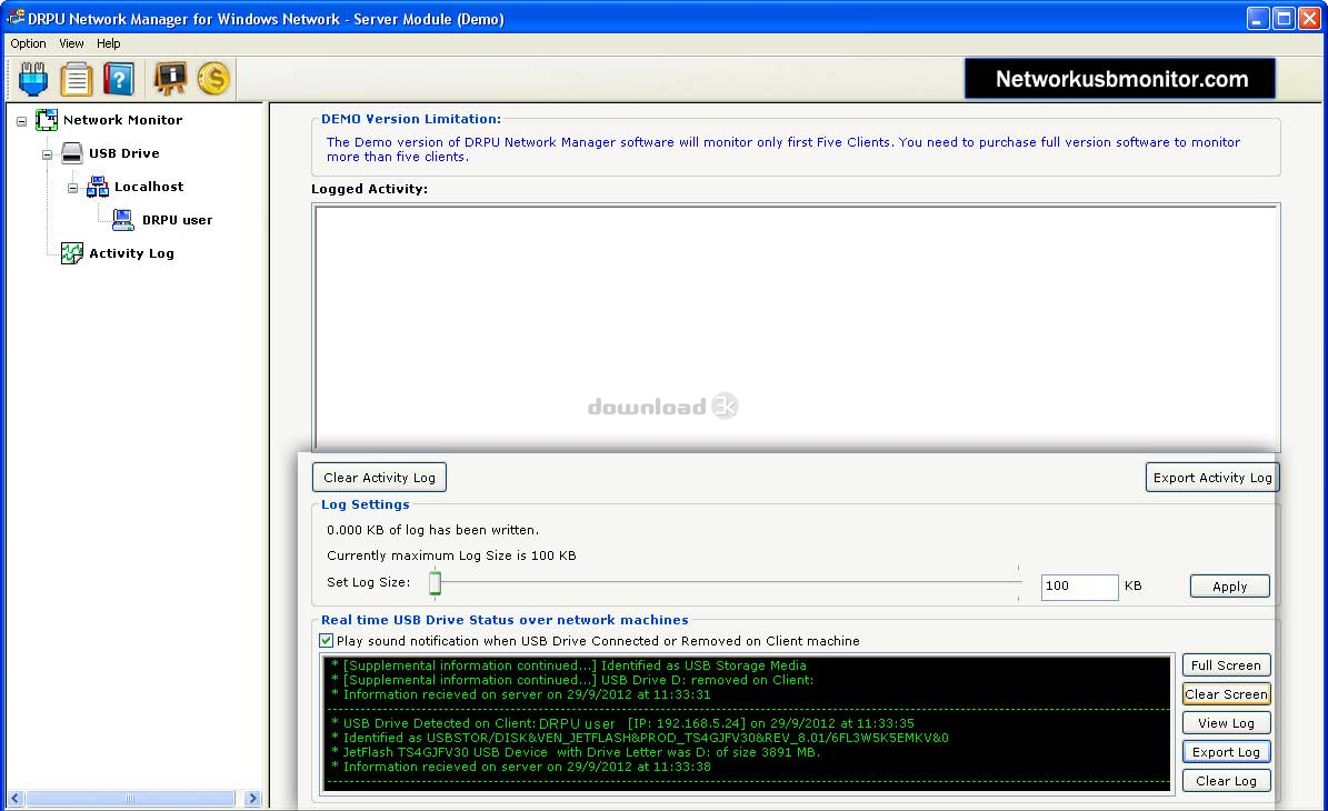 Download Network Adapter Driver For Windows 7 Professional 32 Bit