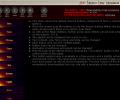 255 Magic Animating Buttons Screenshot 0