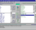 32bit FTP Screenshot 0