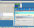 Advanced Net Monitor for Classroom Screenshot 0