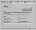 AlertMobile Pro Screenshot 0