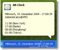 AB-Clock Screenshot 0