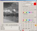 B&W Pro 2 Screenshot 0