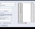 Better File Rename Screenshot 0