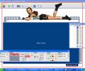 BrowserBob Freeware Edition Screenshot 0