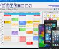 Calendarscope Screenshot 0