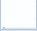 Clipboard Box Screenshot 0