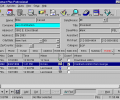Contact Plus Pro Screenshot 0