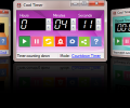 Cool Timer Screenshot 0