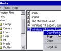 Copy Path to Clipboard Screenshot 0