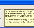 CopyPlus Screenshot 0