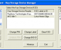 Dekart Logon for Citrix ICA Client Screenshot 0