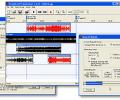 Acoustica MP3 Audio Mixer Screenshot 0