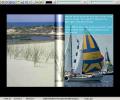 Digital Photo Slide Show & Screen Saver Screenshot 0