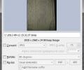 Directory Opus Screenshot 2