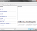 Directory Opus Screenshot 3