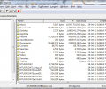 Directory Report Screenshot 6