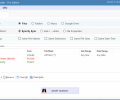 Duplicate File Finder Screenshot 0