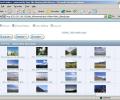 Easy File Sharing Web Server Screenshot 0