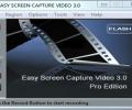 Easy Screen Capture Video Screenshot 0