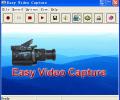 Easy Video Capture Screenshot 0