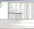ActiveXperts Network Monitor Screenshot 0