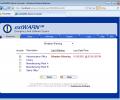 extWARN Web-Based Alert/Warning System Screenshot 0