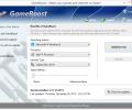 GameBoost Screenshot 0