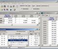 GIPALS - Linear Programming Environment Screenshot 0