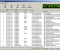 Give Me Too Network Sniffer Screenshot 0