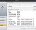FileStream InstallConstruct Screenshot 0
