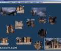 Jigsaw Puzzle Lite Screenshot 0