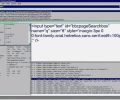 Kyboma Web Page (HTML) Tutor & Script Extractor Tool Screenshot 0