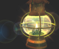 Lantern 3D Screensaver Screenshot 0