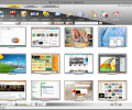 Net Control 2 Classroom Screenshot 0