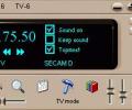 FlyDS Screenshot 0