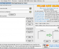 Folder Icon Changer Screenshot 0
