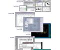 PDSYMS DXF Symbols Library Screenshot 0