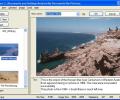 Picnam Digital Photo Renamer Screenshot 0