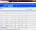 Radius Manager Screenshot 3