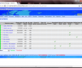 Radius Manager Screenshot 4