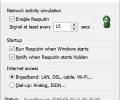 Rasputin Screenshot 0