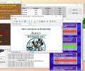 TRichView for Delphi Screenshot 0