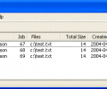 SDI LPD Screenshot 0