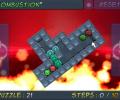 Seths Puzzle Boxes Screenshot 0