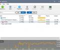 NetMaster Screenshot 0