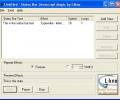 Status Bar Javascript Magic Screenshot 0