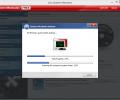 System Mechanic Free Screenshot 6
