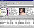 Trellian SiteSpider Screenshot 0