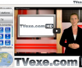 TVexe TV HD Screenshot 0